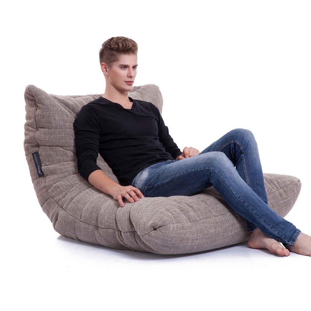 cream puff chair cost plus world market chairs sofa studio hivemodern thesofa