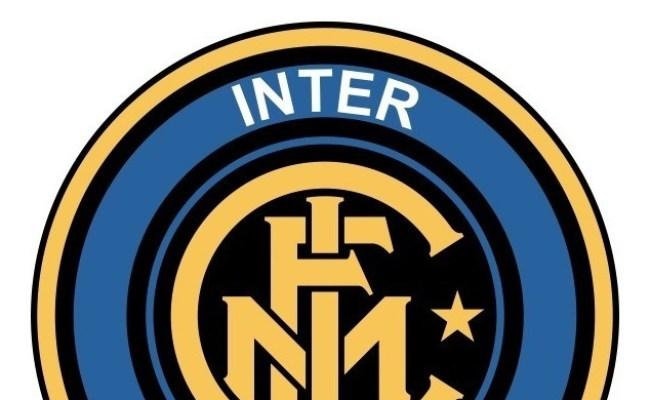 Adesivo Inter De Milão Internazionale Escudo 20cm R