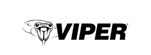 Alarma Viper 3106v Linea Nueva La Mejor Marca En Seguridad