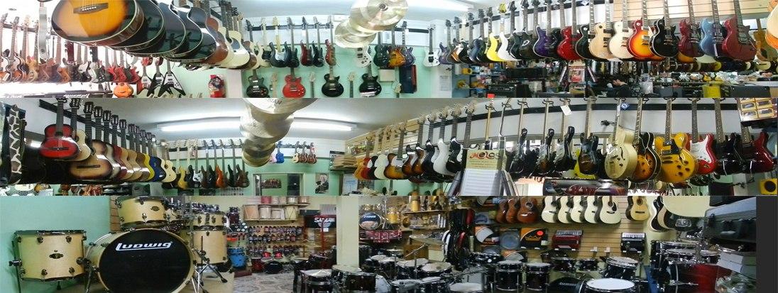 Amplificador Mesa Boogie Guitarra Express 5 50 Musicapilar