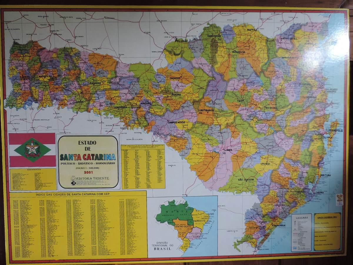 sofa usado no mercado livre zanotta 1330 william antigo mapa de santa catarina. #7160 - r$ 260,00 em ...