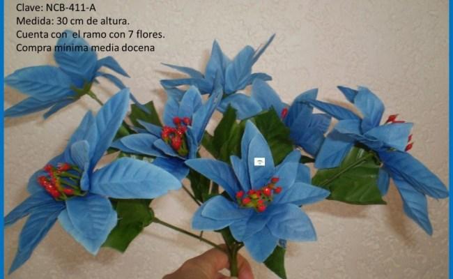 Arbol De Navidad Bfn Noche Buenas Para Tu árbol 420 00