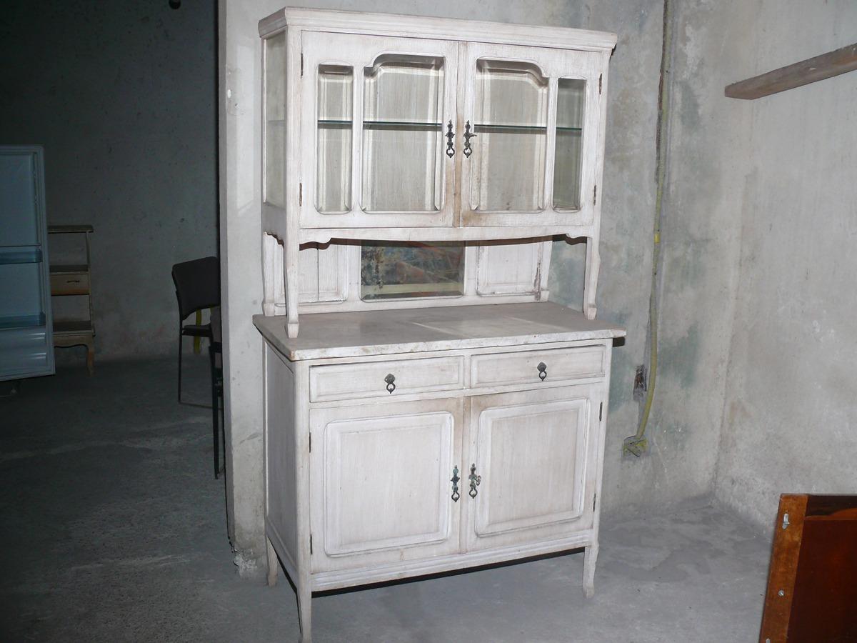Armario De Cozinha Olx Recife Imagens De Armario Cozinha