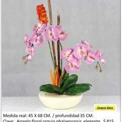 Sofa Cama Usados Distrito Federal Bed Mattress Topper Argos Arreglos Florales Mmu - $ 650.00 En Mercado Libre