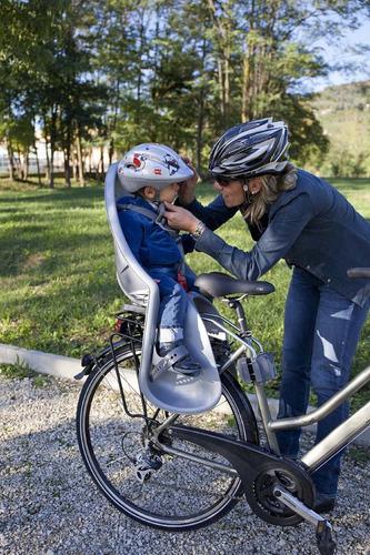Asiento Silla Infantil Paseo En Bicicleta Peg Perego Eggy   319900 en Mercado Libre