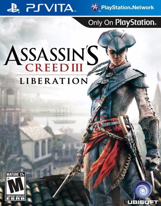 assassins creed vita D NQ NP 668777 MLB26252658801 102017 F - Download All PSVITA Games in Torrent