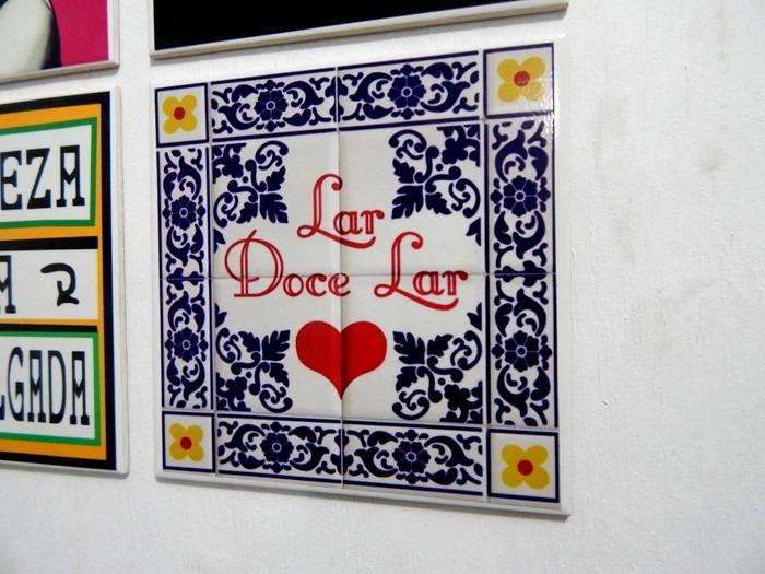 Azulejo Para Decorar Cozinha Sala Bar Churrasqueira  R 9
