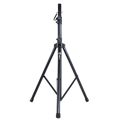 Bafle Amplificado Bluetooth Microfono Stand Alien Orion