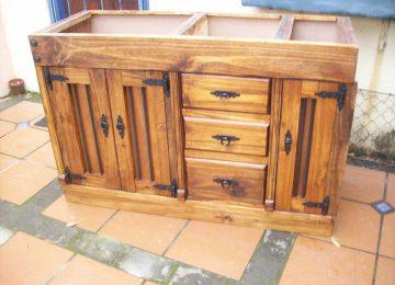 Muebles Cocina Para Quincho | Muebles Para Cocina Bogotaeslacumbre ...