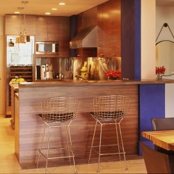 bertoia bar cocina barra cantina sala stool banqueta wire fin harry banco buen knoll diiiz modelo enregistree depuis mercadolibre