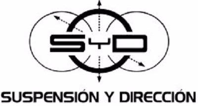 Base De Amortiguador Delantero Vw Vento 2014 A 2017
