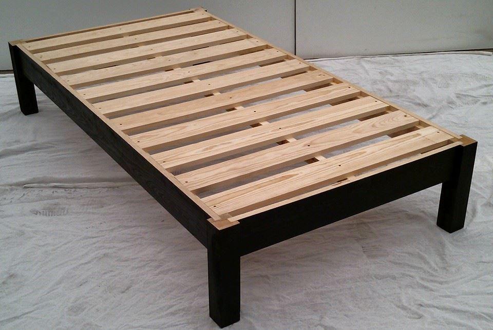 sofa cama individual mexico df price of set in kolkata matrimonial home interior design trends bases para de madera 1 150 00 en king size