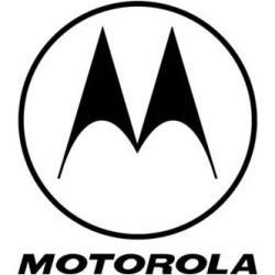 Batería Original Motorola P/radios Pro5150/7150/5350 Etc