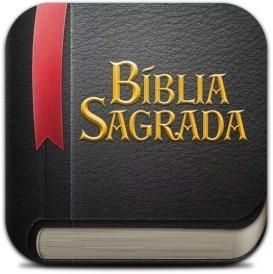Resultado de imagem para biblia digital