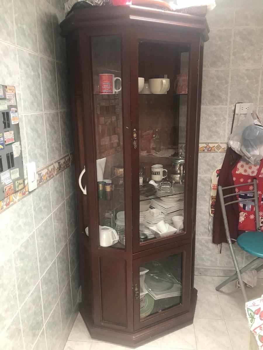 Bife Mueble Decorativo Para Copas Platos Vasos Y Mas