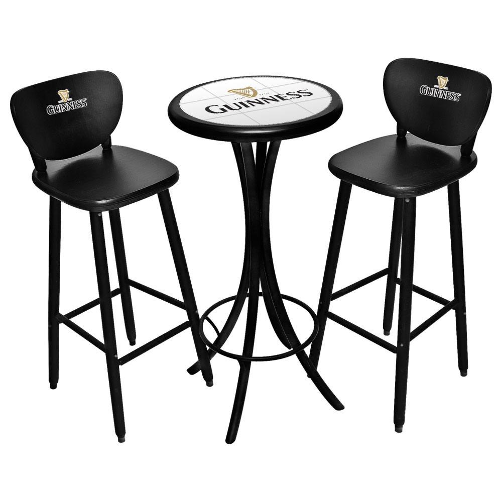 Bistro Mesa Alta Banquetas Brahma Cervejas Bar  R 120000 em Mercado Livre