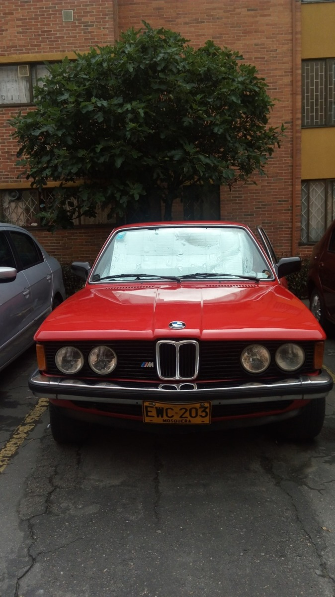 medium resolution of bmw e21 8 fotos