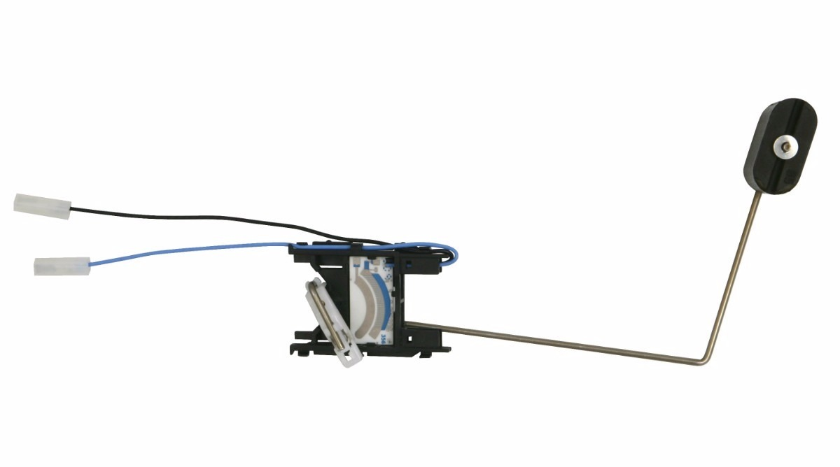Boia Sensor De Nivel Fiat Marea Brava Com Sistema Bosch
