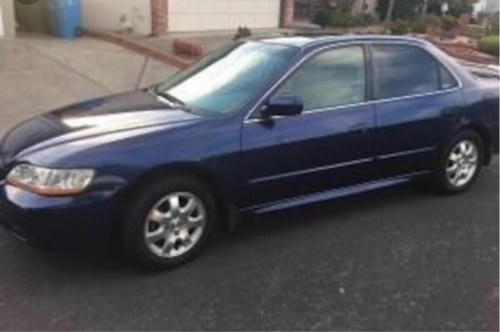small resolution of 2002 accord v6