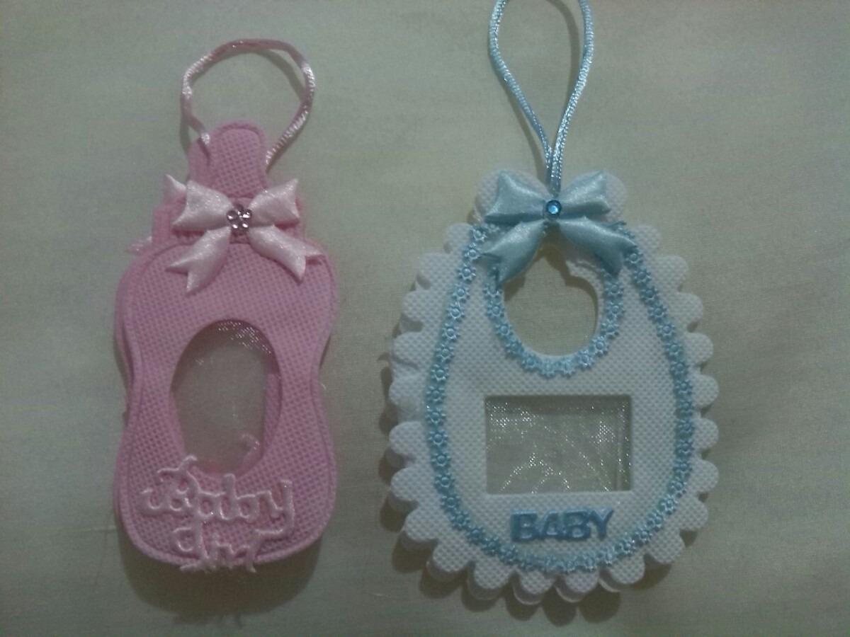 Bolsitas Para Baby Showerrecuerdos Regalos  Bs 166 en
