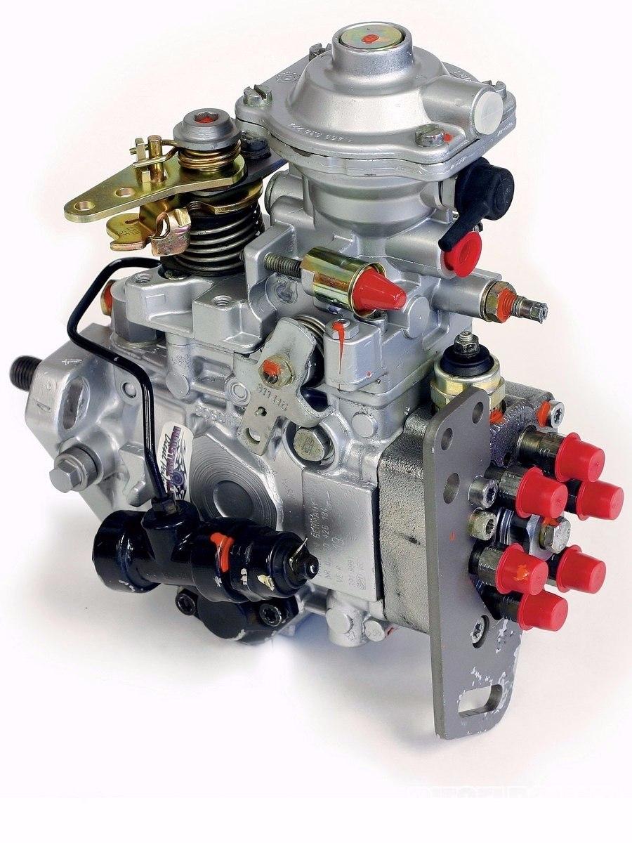 Bomba De Inyeccin Diesel Kit De Servicio Varios Modelos
