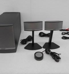 bose companion 5 multimedia sistema de bocinas 460000 en bose companion 5 multimedia sistema de [ 1200 x 884 Pixel ]