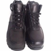f7f5eda5452c Botas Nike Air Max Acg Goaterra Goadome Piel Waterproof