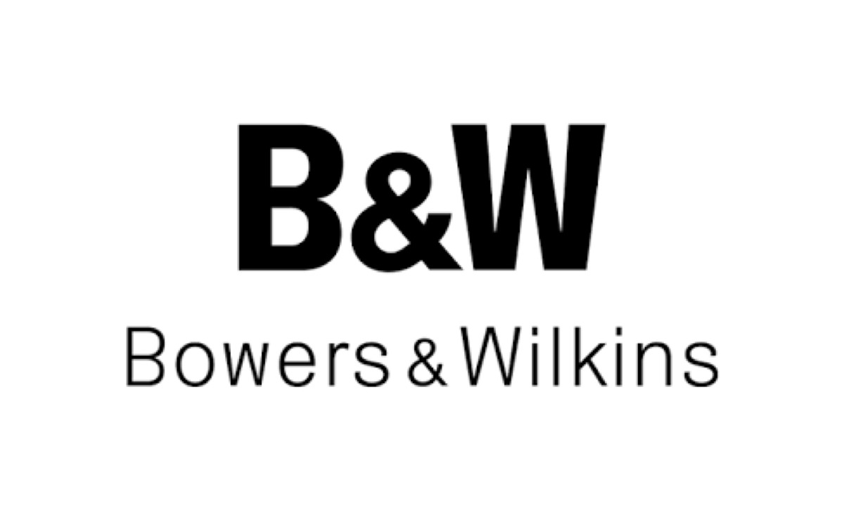 Bower Wilkins B&w Reparo Tweeter Dm600-s2 (zc11541) Outros