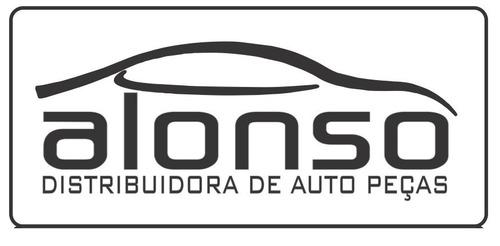 Bucha Eixo Traseiro Ford Fiesta Ka Escort Par 95ab5k653ca
