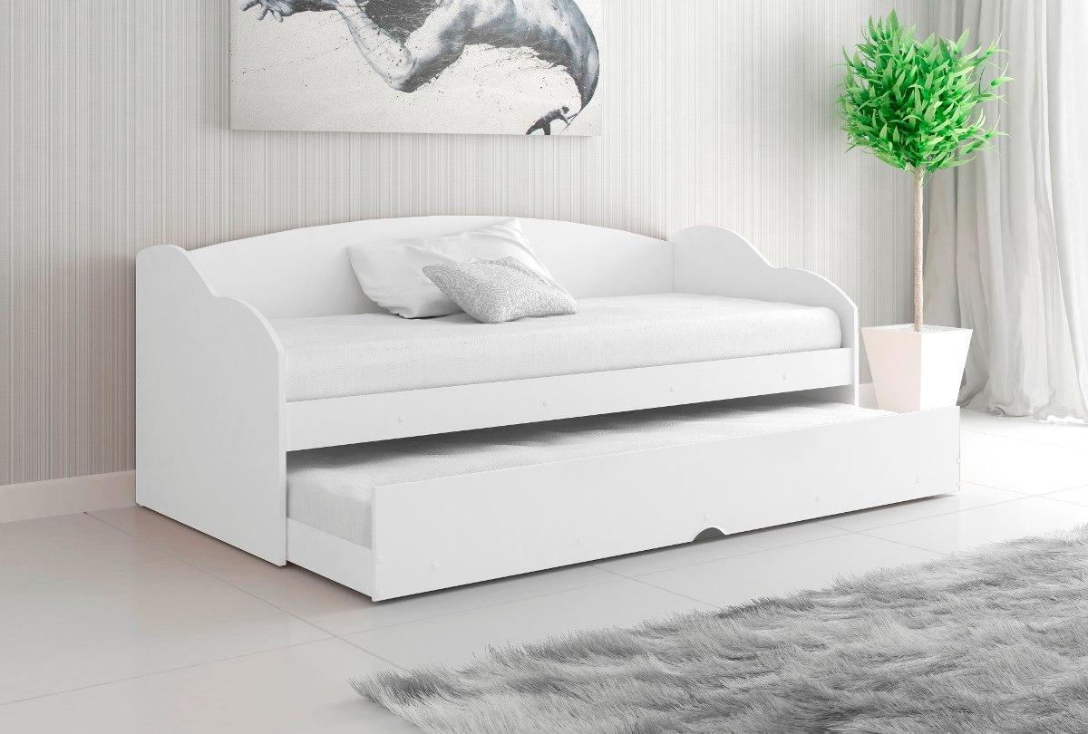 sofa e colchao osasco make old leather look new cama bicama solteiro estilo sem colchão mariane r