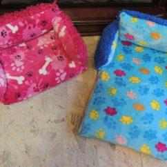Sofa Cama Para Perros Mercadolibre Cheap Covers Ready Made Uk Tipo Sofá Tu Mascota 370 00 En