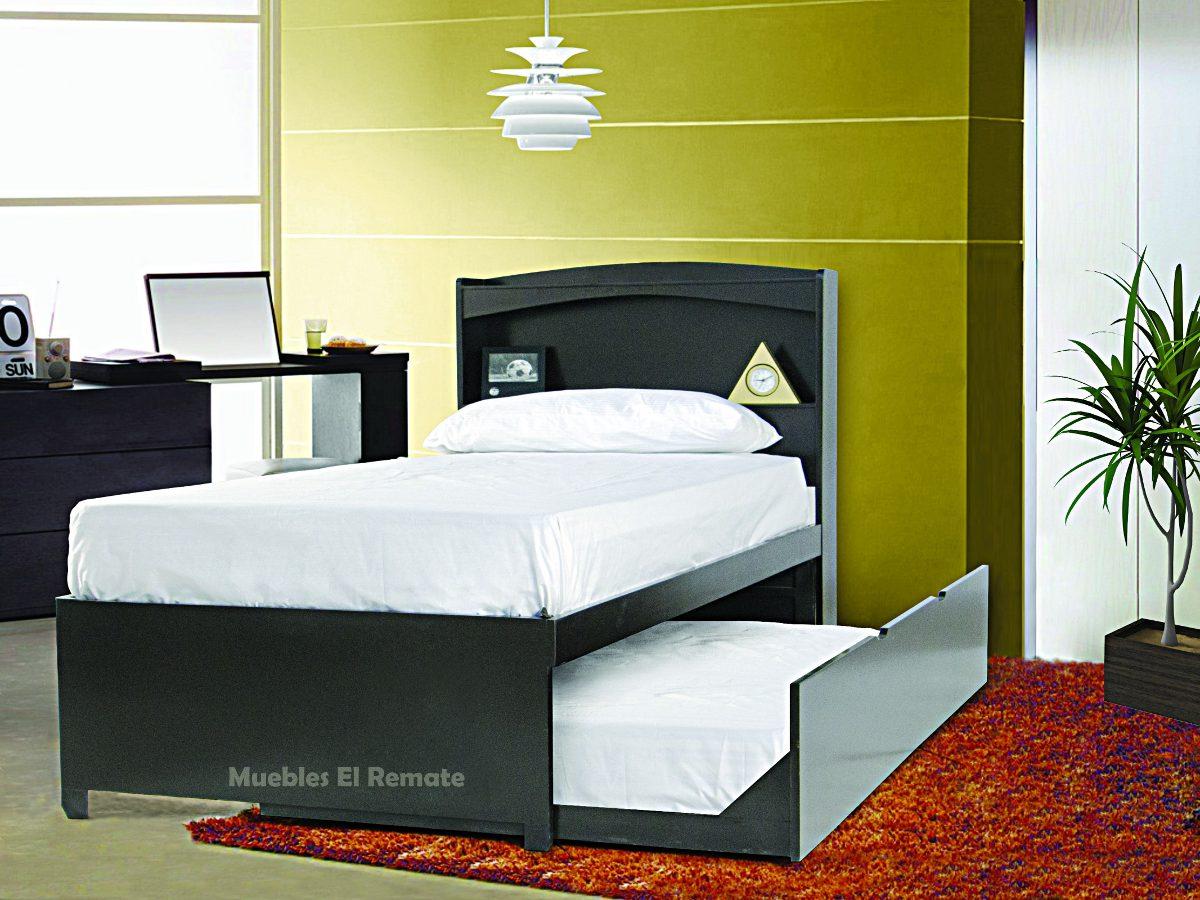 sofa cama individual mexico df for sale canguro chocolate pipos venta solo en monterrey ...