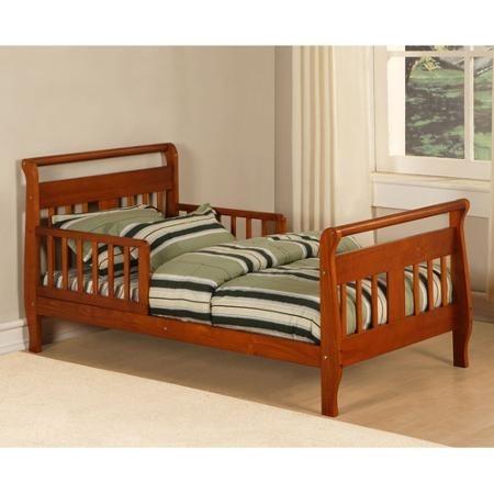 sofa cama individual mexico df sears canada covers infantil cuna de madera solida oferta - $ 3,995.00 en ...