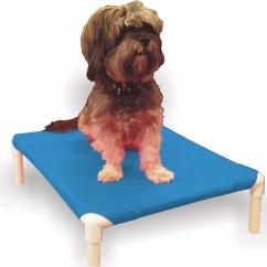 Sofa Cama Para Perros Mercadolibre Bed Suppliers Glasgow Area Mediana Raza Varios Colores