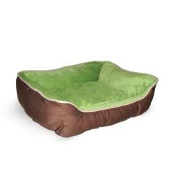 Sofa Cama Para Perros Mercadolibre 60 Inch Wide Sleeper Mascotas Gatos Animales Vv4 1 096 00