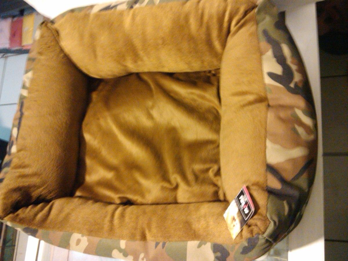 sofa cama para perros mercadolibre 3 seater power recliner perro decoración militar 400 00 en mercado libre