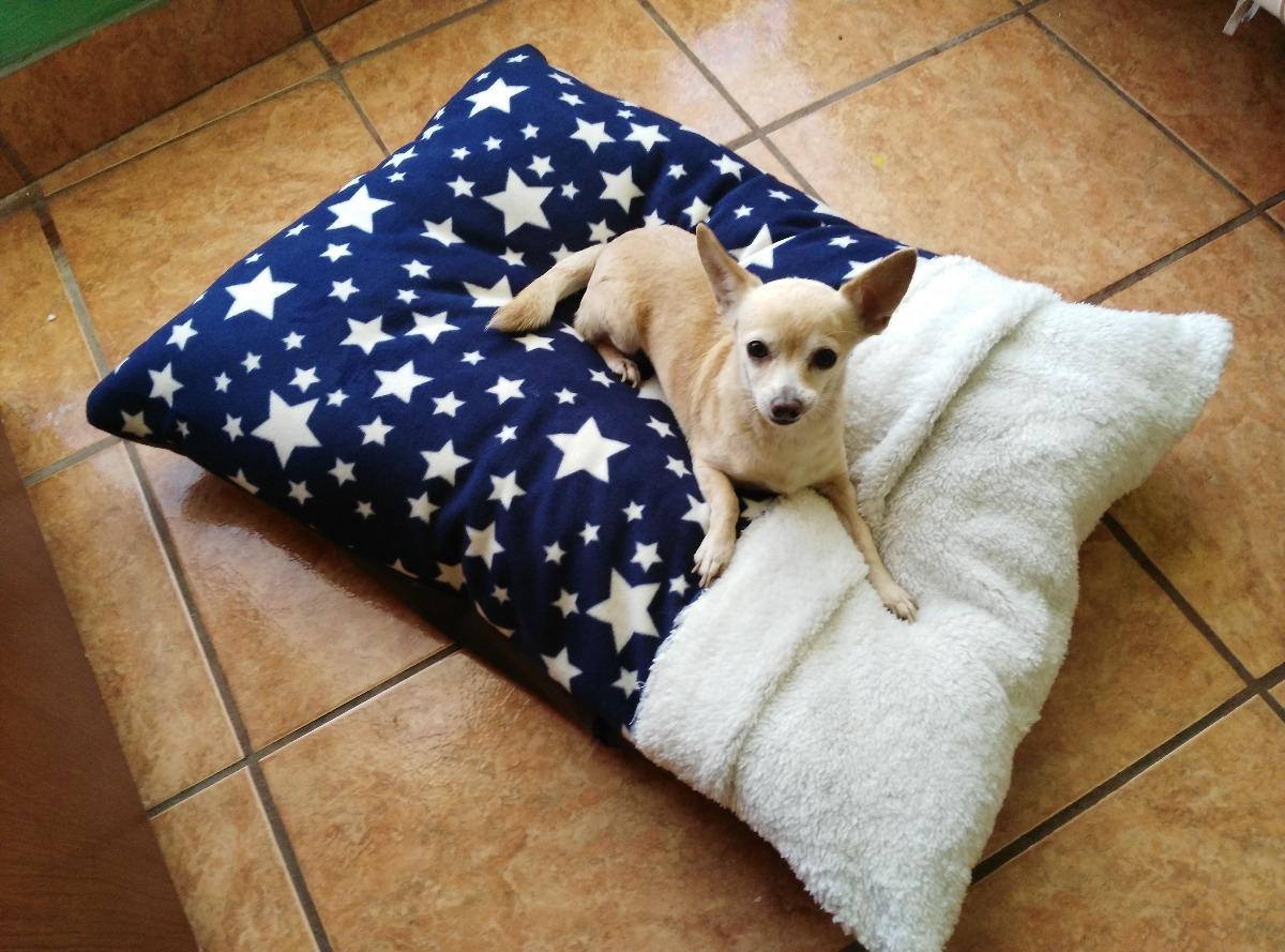 cama sofa para perros mercadolibre grey wall color madrigueras en 350 envíos gratis