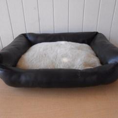 Sofa Cama Para Perros Mercadolibre Valencia Leather By Wildon Home Mascotas 259 250 00 En Mercado Libre