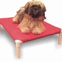 Sofa Cama Para Perros Mercadolibre Cheap Bed In Dubai Mediana Raza Varios Colores