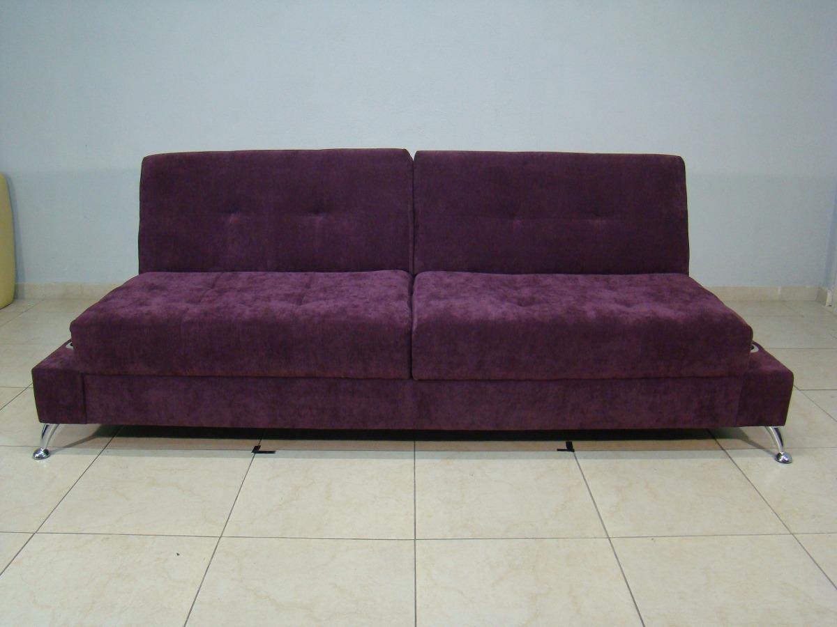 sofa cama mercado libre venezuela couch cushion covers vertigo mueblemoda sala 5 438 60 en