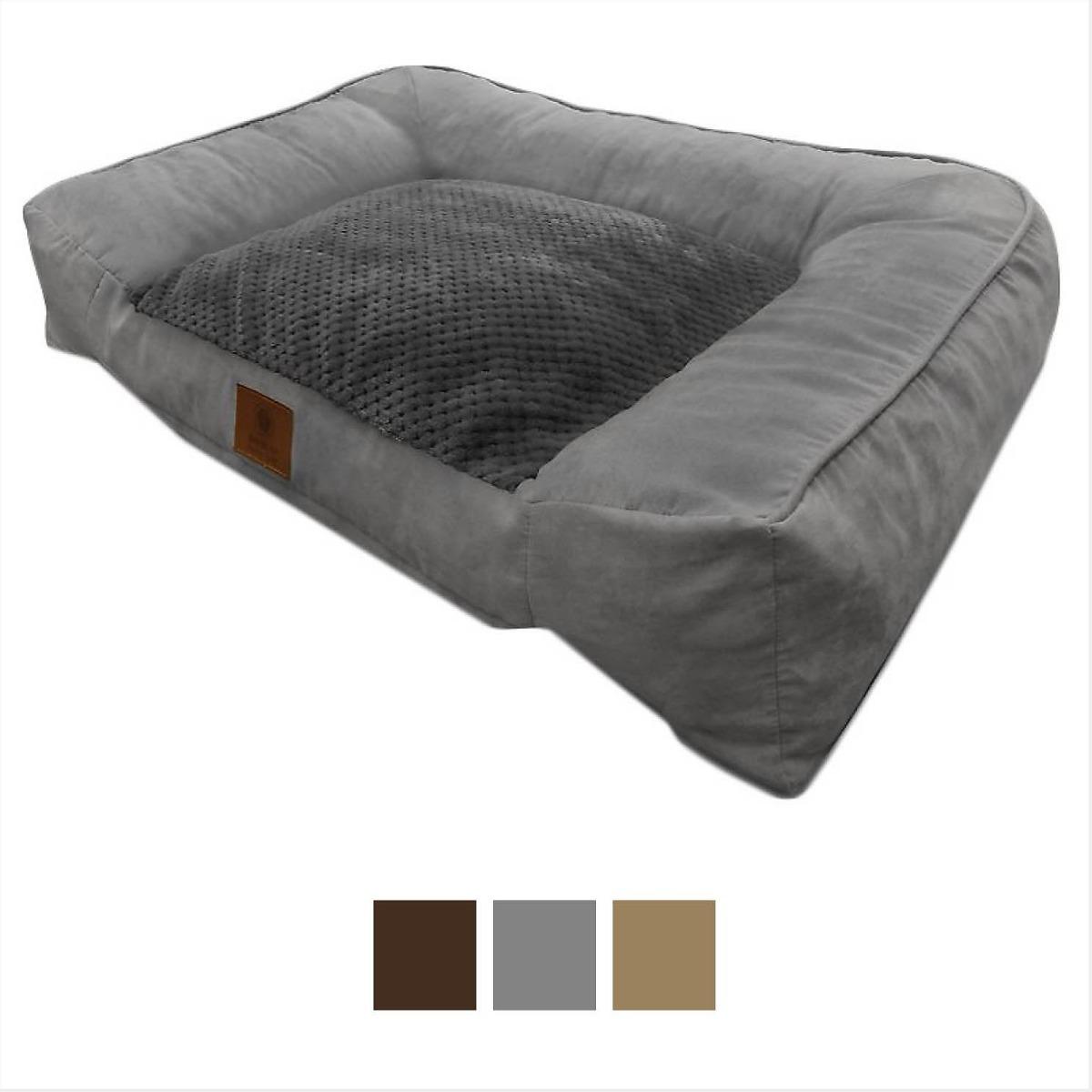 cama sofa para perros mercadolibre steamer extra grande 1 389 00 en mercado libre cargando zoom