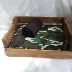 Sofa Cama Para Perros Mercadolibre Coronado Beach Camas Perro Chic Bed 350 00 En Mercado Libre