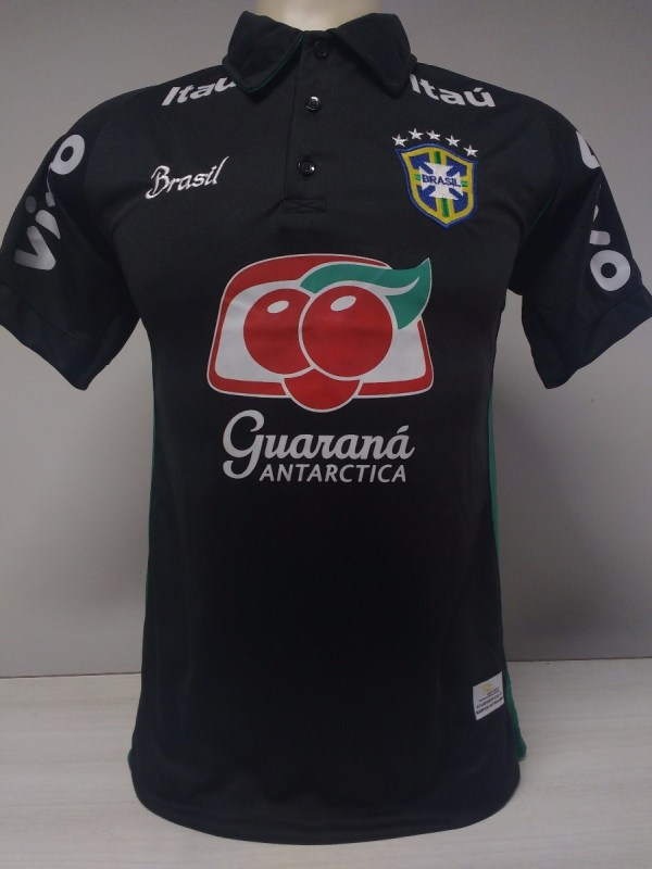 1134ce3cd0 20+ Camisa Preta Do Portugal Pictures and Ideas on Meta Networks