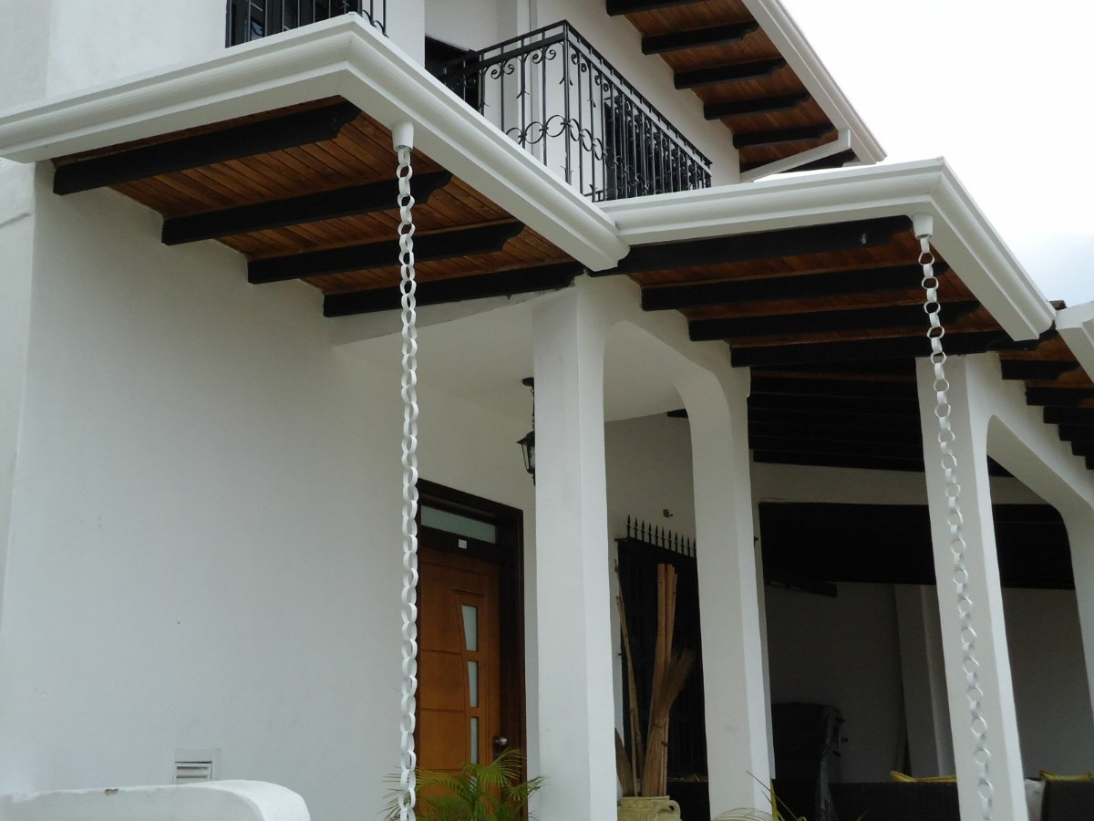 Decorativas Para La Casa Trendy Estanteras Originales