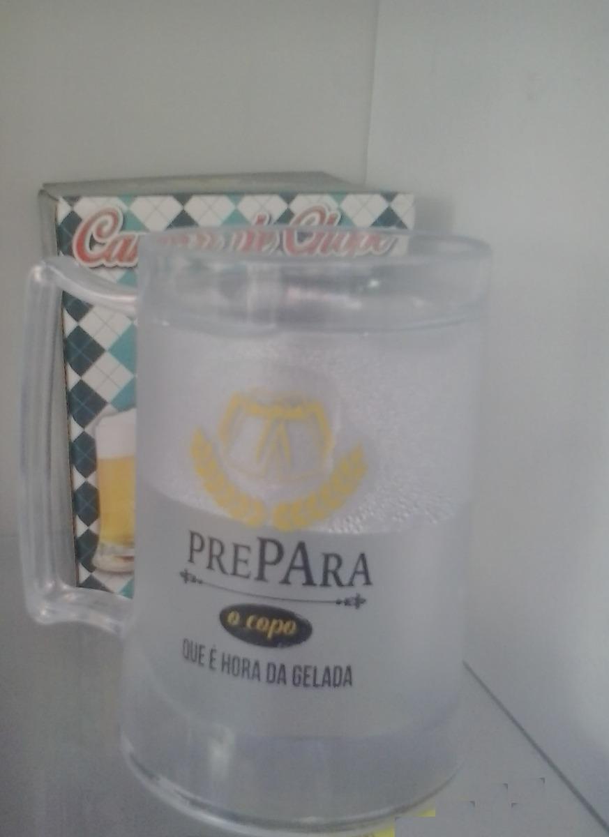 Caneca Copo Chopp Dia Dos Pais Frases Engraadas  R 59