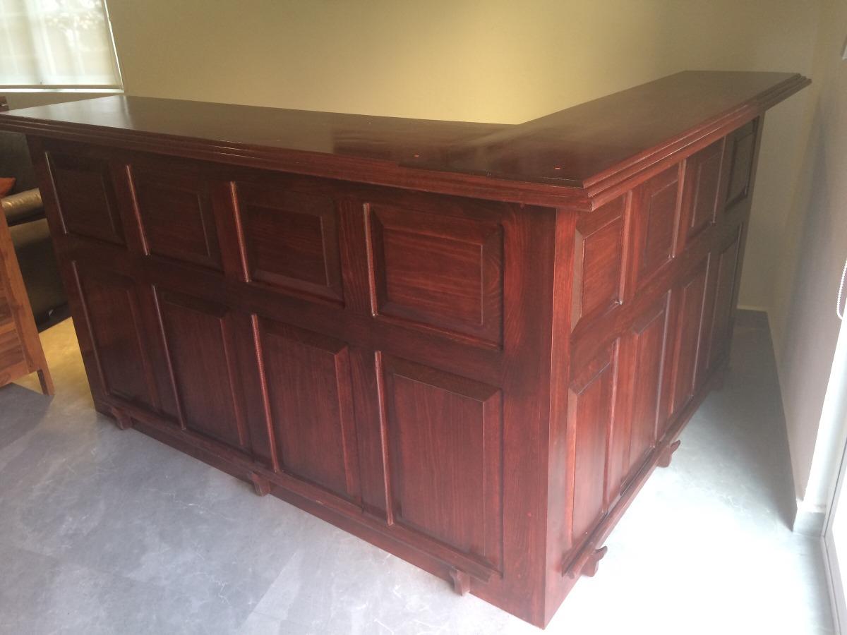 Fabricantes de muebles de madera mesa y 4 sillas madera for Muebles fabricantes