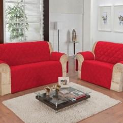 Sofa Usado No Mercado Livre T35 Mini Modern Leather Sectional Capa Protetor Para Sofá 2 3 Lugares Matelado Imperdivel