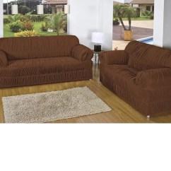 Sofa Usado No Mercado Livre Leather Repair Bay Area Capa Protetor De Sofá Malha Gel 21 Elásticos 2 E 3 Lugares