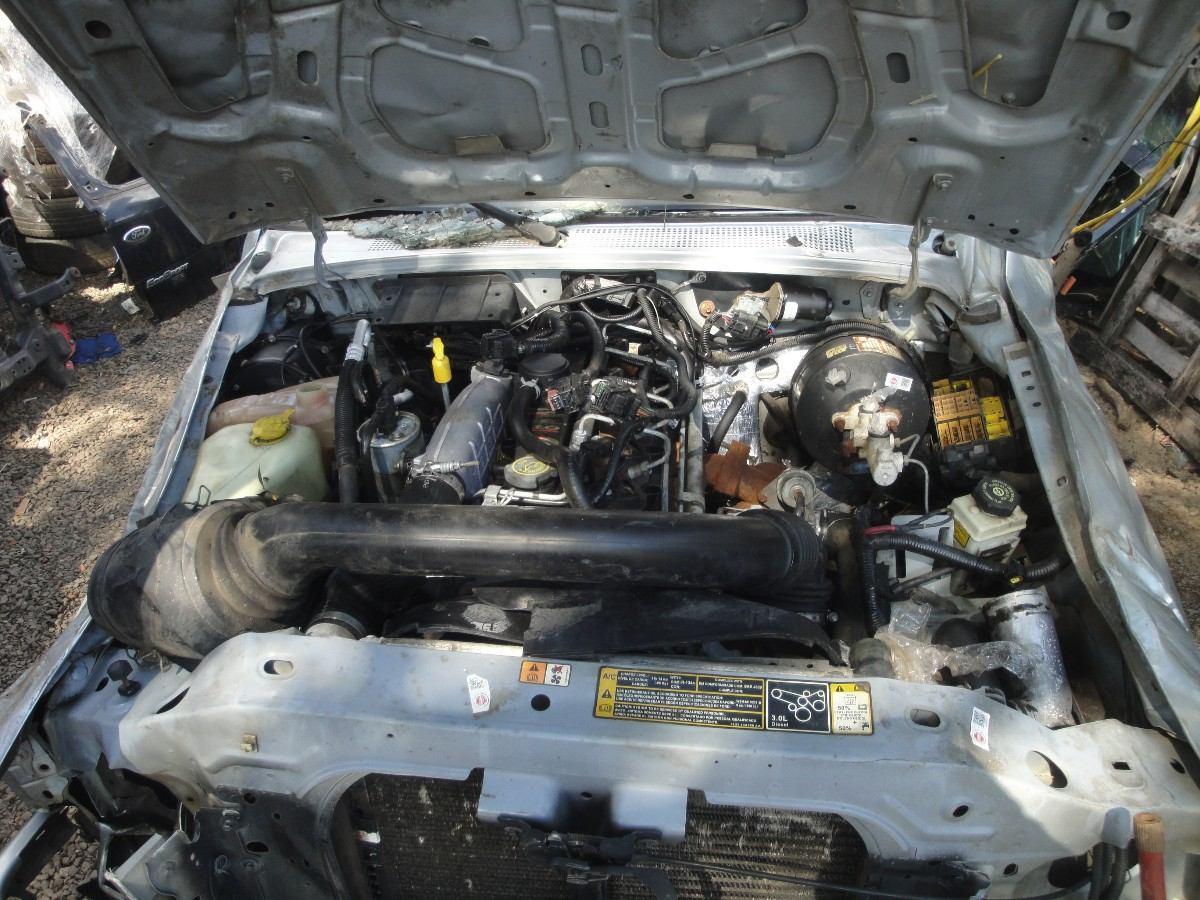 2001 S10 Wiring Diagram Card 227 Diant Ford Ranger Troller 3 0 4x4 Power Stroke R