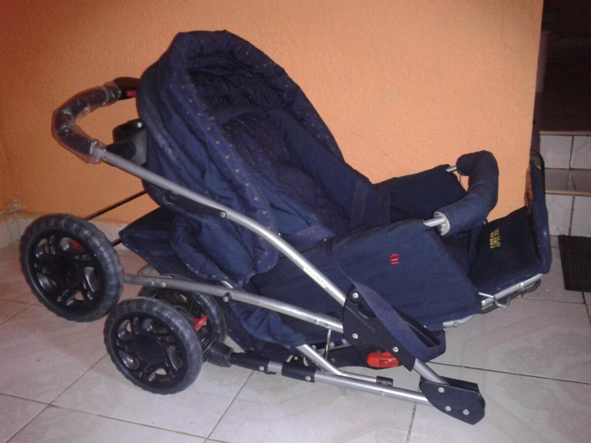 Carreola Camita Mobil Para Viaje Proteje A Tu Bebe   120000 en Mercado Libre
